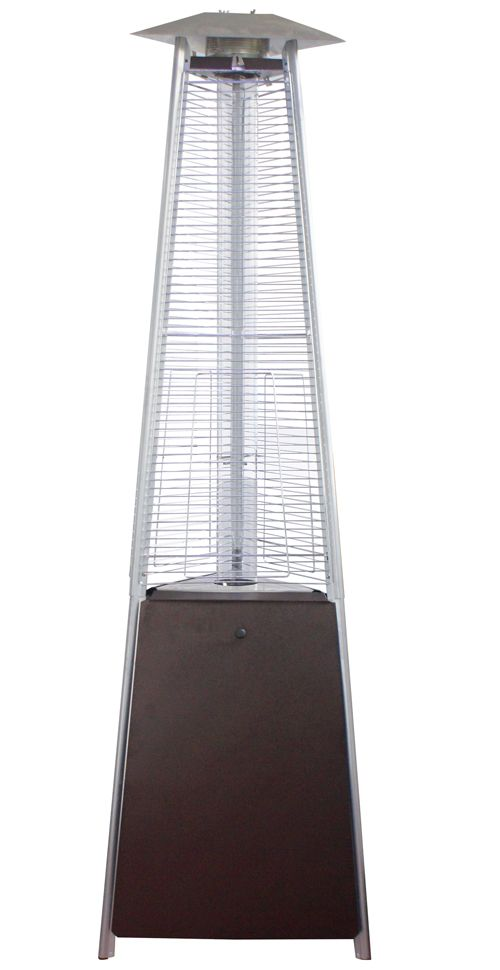 Attractive Commercial Patio Heaters
