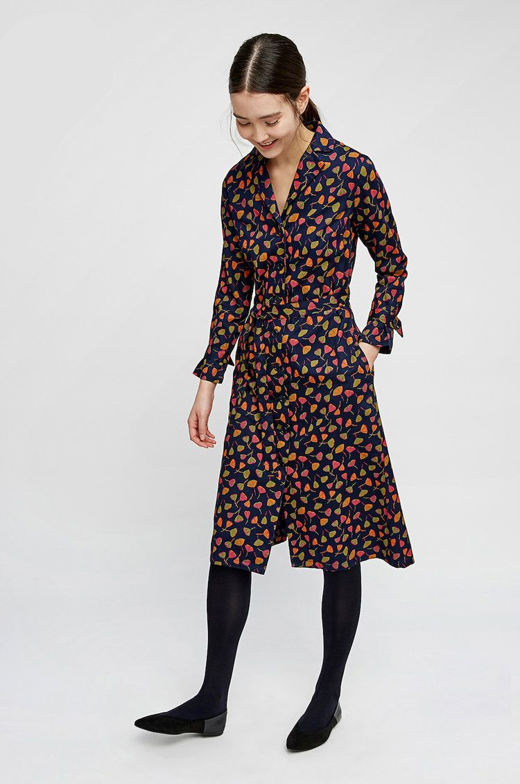 Dresses to wear to fall wedding as a guest   Fair Trade Formal Wear Brands For Your Next Special Occasion
