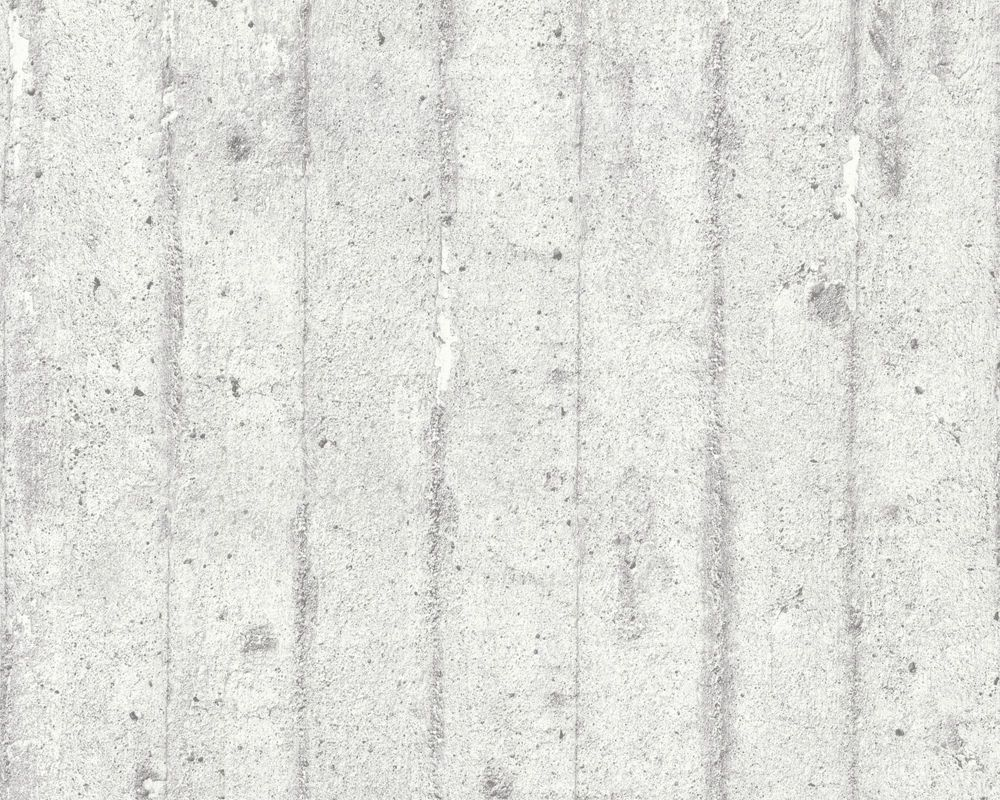 Wunderbar Naturals Wallpaper 11 Concrete #AS