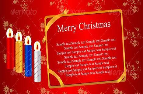 Business Christmas wishes christmas wishes Pinterest - christmas greetings sample