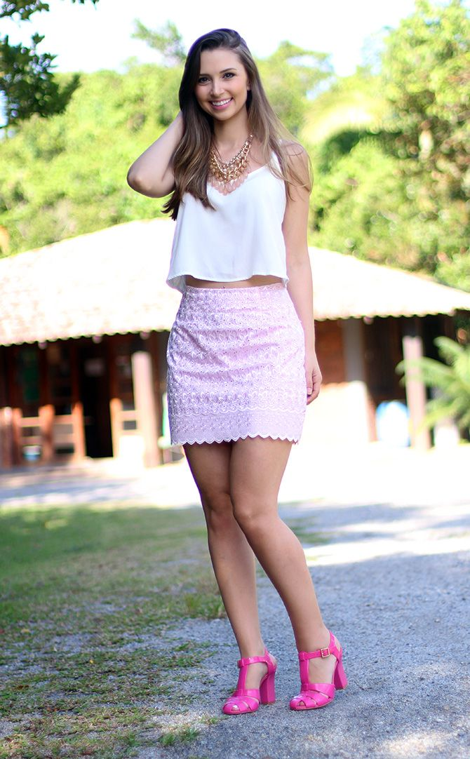 0e5c3a9cb3b41 3look sandália candy belle petite jolie blog sempre glamour jana taffarel