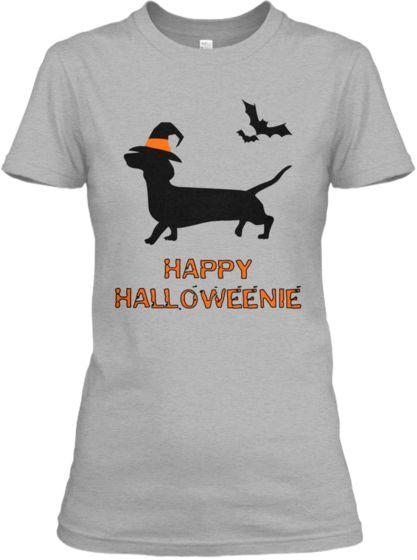 Game Of Bones Dachshund Shirts For Men Women Doxie T Shirt