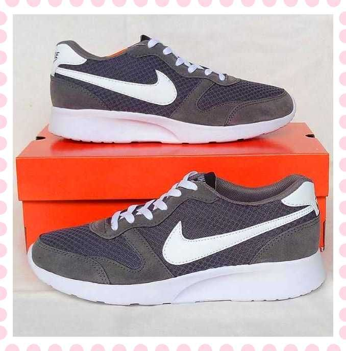 d5c32d335 Suitable way to buy genuine Nike Air Max shoes  Joavzgsrrs max2017shoes.com.More people are