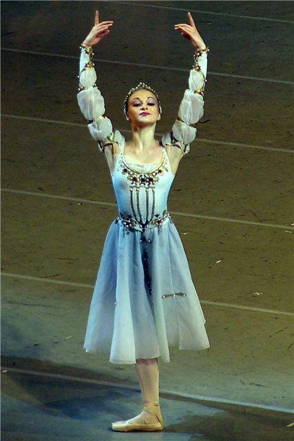 Pas De Trois From Swan Lake Ballet Vestuario Tutus Ballet