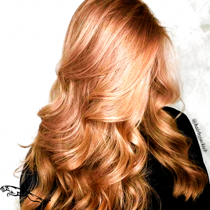 43 Most Beautiful Strawberry Blonde Hair Color Ideas Strawberry Blonde Is A Gorgeous Hair Color It Is A In 2020 Blonde Hair Color Light Hair Color Brunette Hair Color