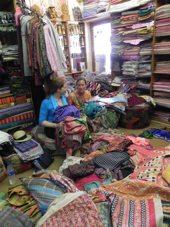 Ganesh Handicrafts Jodhpur See 171 Reviews Articles And 27