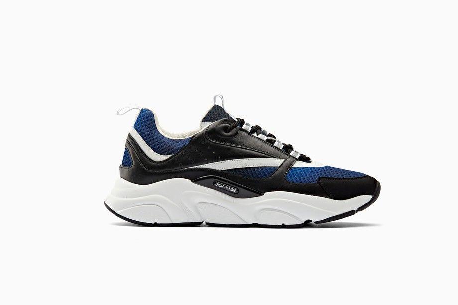 0abcb03dae Sneaker