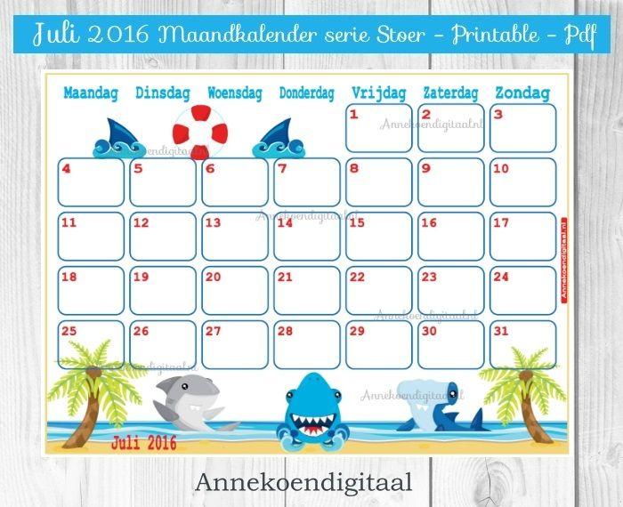 serie a kalender