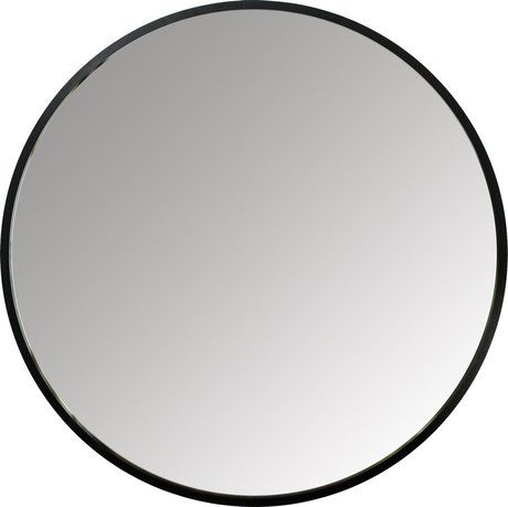 15 Client Favorites On Sale Now Round Wall Mirror Mirror Wall Accent Mirrors