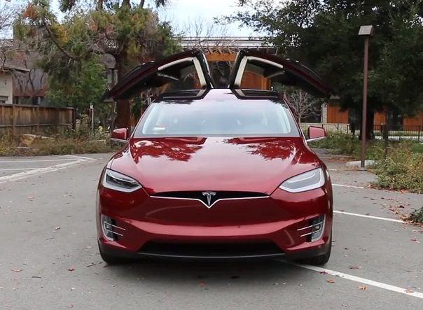 New Car Models Photos Of New Cars Tesla Model X Tesla Model Tesla