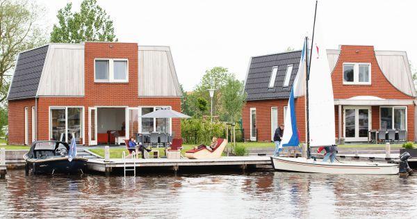Vaatwasser Met Wifi : Sneekermeer 6 begane grond: hal met apart toilet. woonkamer met zit