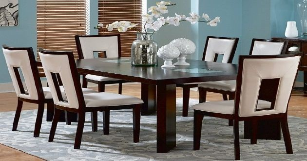 Kitchen Table Sets Under 200 Modern Dining Room Side Chairs Dining Cheap Dining Room Chairs