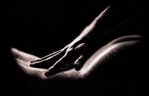-tacto-en-sensual-