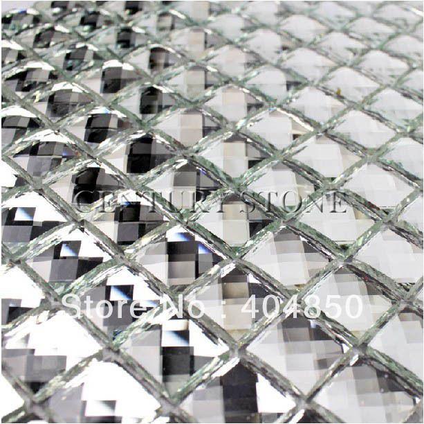 Cheap mosaic tile art, Buy Quality mosaic tile wall mirror ...