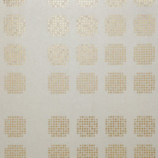 Wallcovering D L Couch Inc Wall Coverings Material Color Palette Tactile Texture