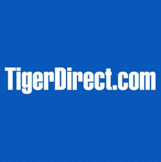 "tiger coupon codes coupon, codes, electronics, Tiger direct, 10% ,cameras, coupons, discounts, games, great, news, office, supplies, phones, tablets ,Tiger direct 10%"" ""tiger direct coupons"" "" tiger direct coupon codes 10%"""