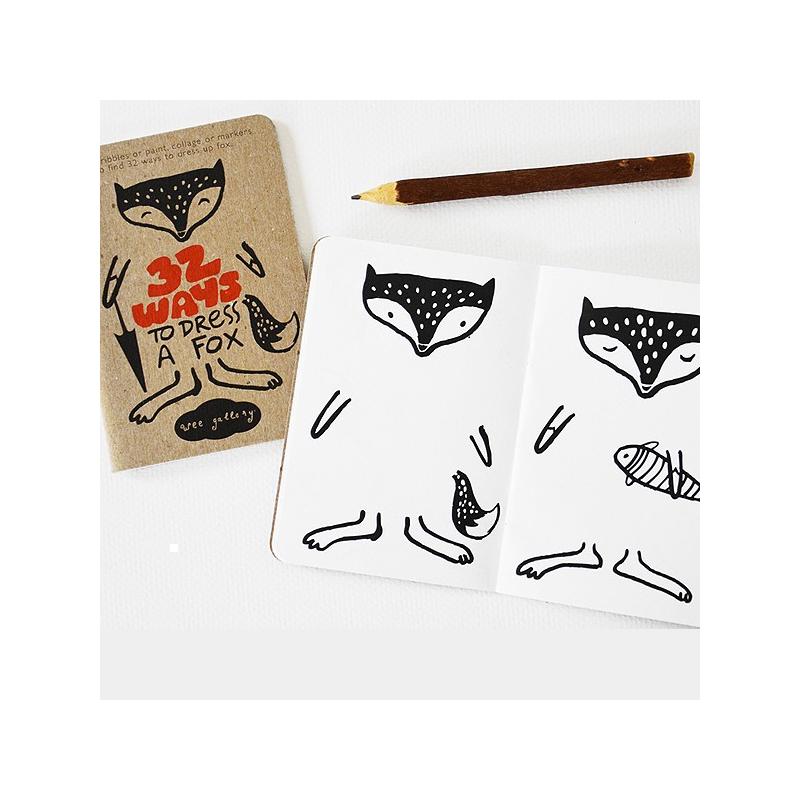 """En nuestra tienda online descubrirás productos de decoración infantil de lo más originales para peques con estilo. Textiles, vinilos, juegos ecológicos y mucho más. Todo con ese """"algo"""" especial!"""