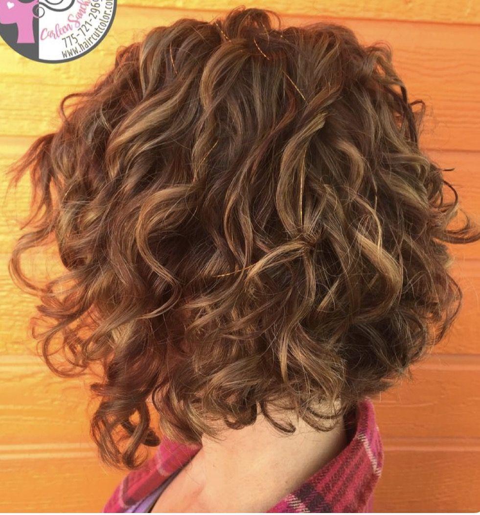 Cindy d mid length hair pinterest mid length hair style and