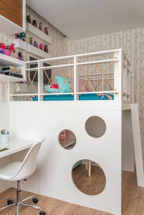 Pin de NaToca.com.br   By Egg Interiores, almofadas e pufe de Família Ripinica (Foto: Sambacine)