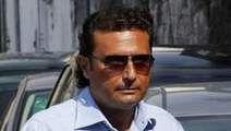 Rechtszaak Costa Concordia uitgesteld door staking
