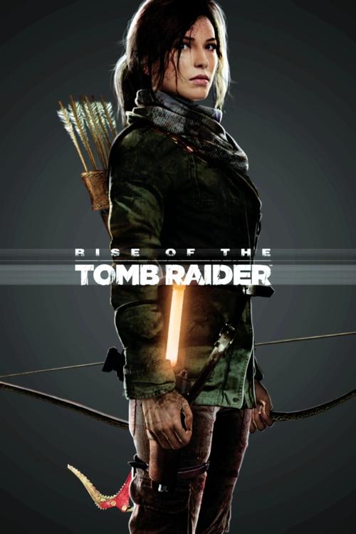Tomb Raider Rise Of The Tomb Raider 2015 Tomb Raider Game Tomb Raider Tomb Raider Lara Croft