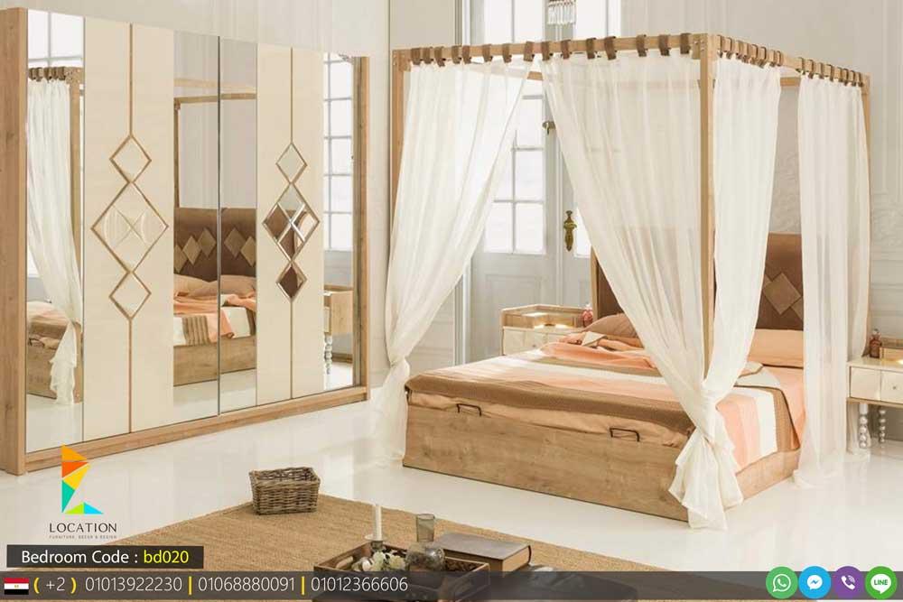 غرفة نوم مودرن كود 20 غرف نوم مصر Beige Living Rooms Bedroom Home