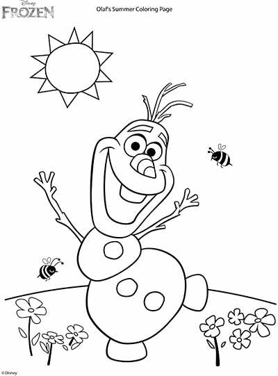 101 Frozen Coloring Pages March 2020 And Frozen 2 Coloring Pages
