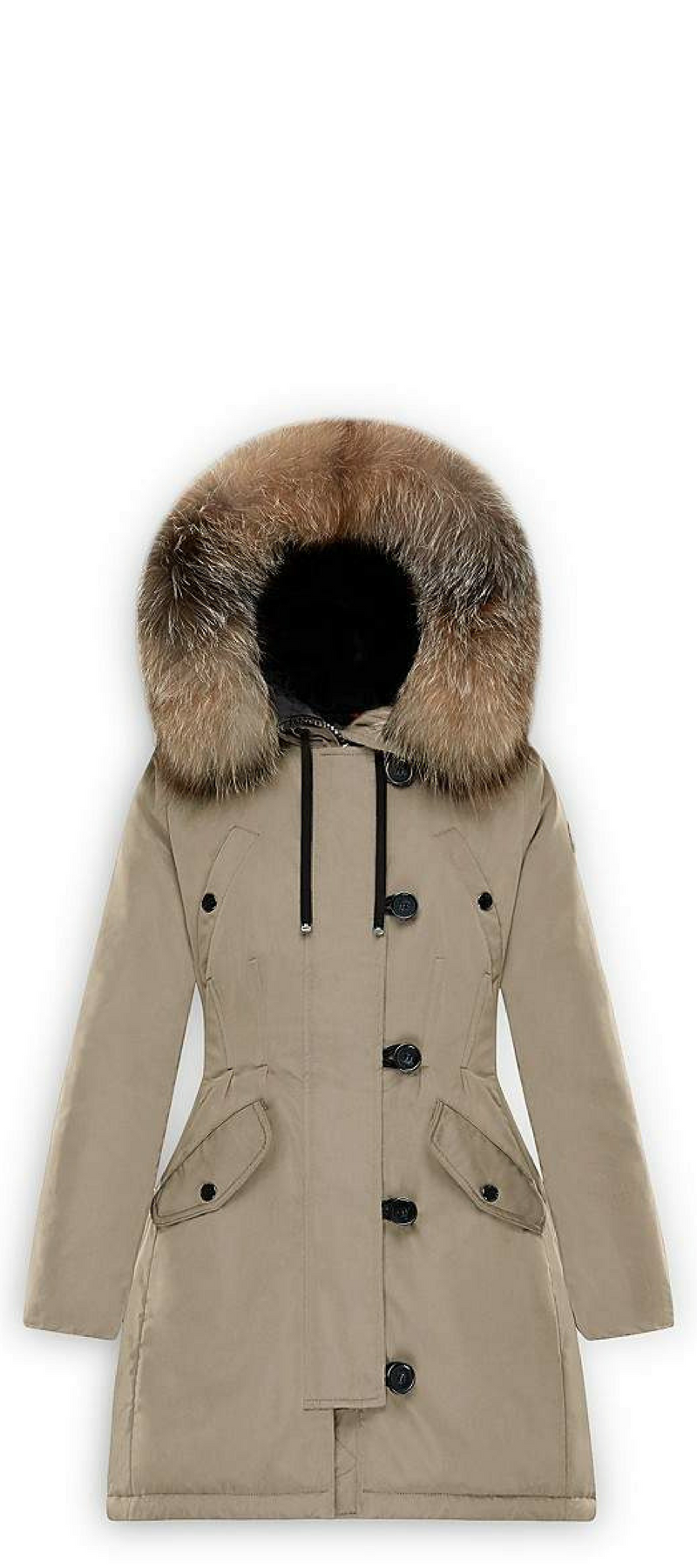 MONCLER winter jacket, COOL! Winter jackets, Jackets