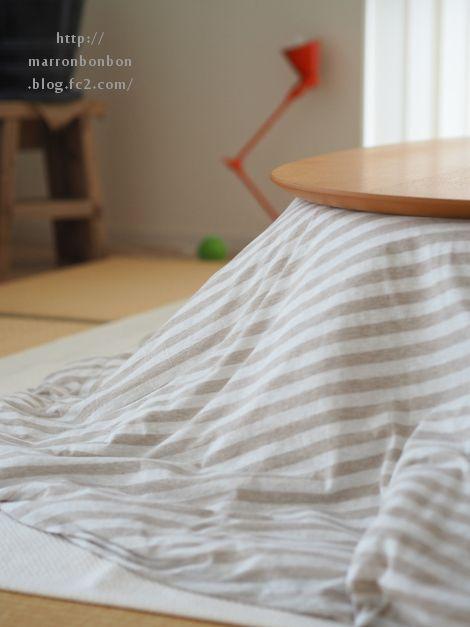 インド綿高密度サテン織ホテル仕様の寝具カバー