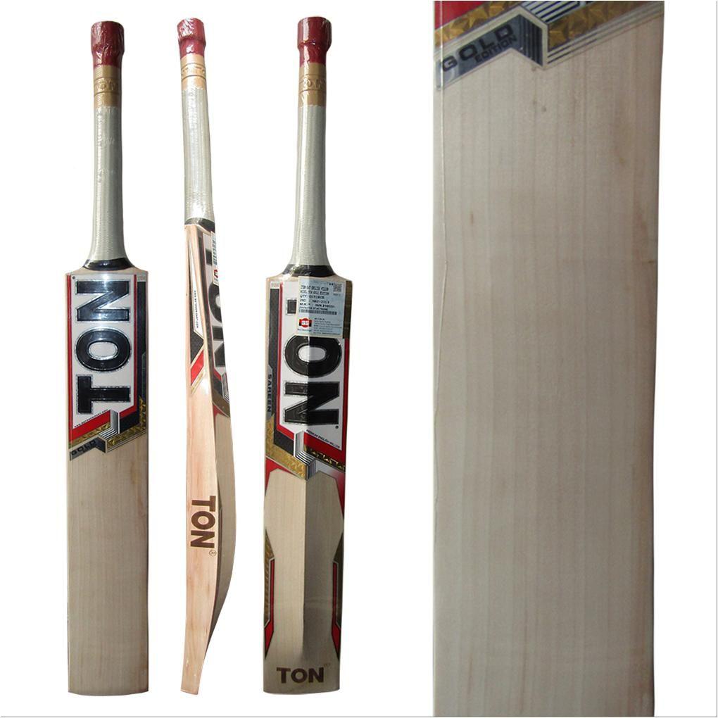 Pin On Ss Cricketbats