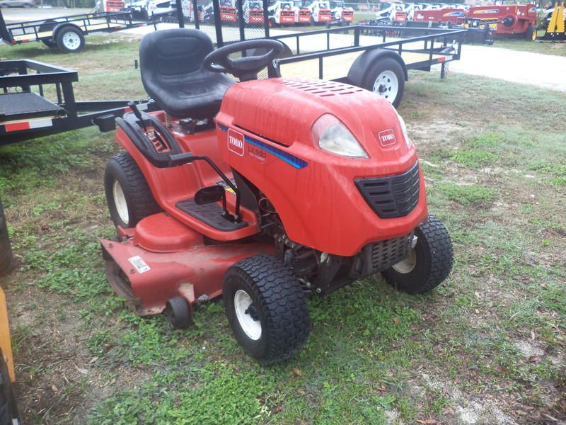 Call ocala tractor 3527328585 for more information or