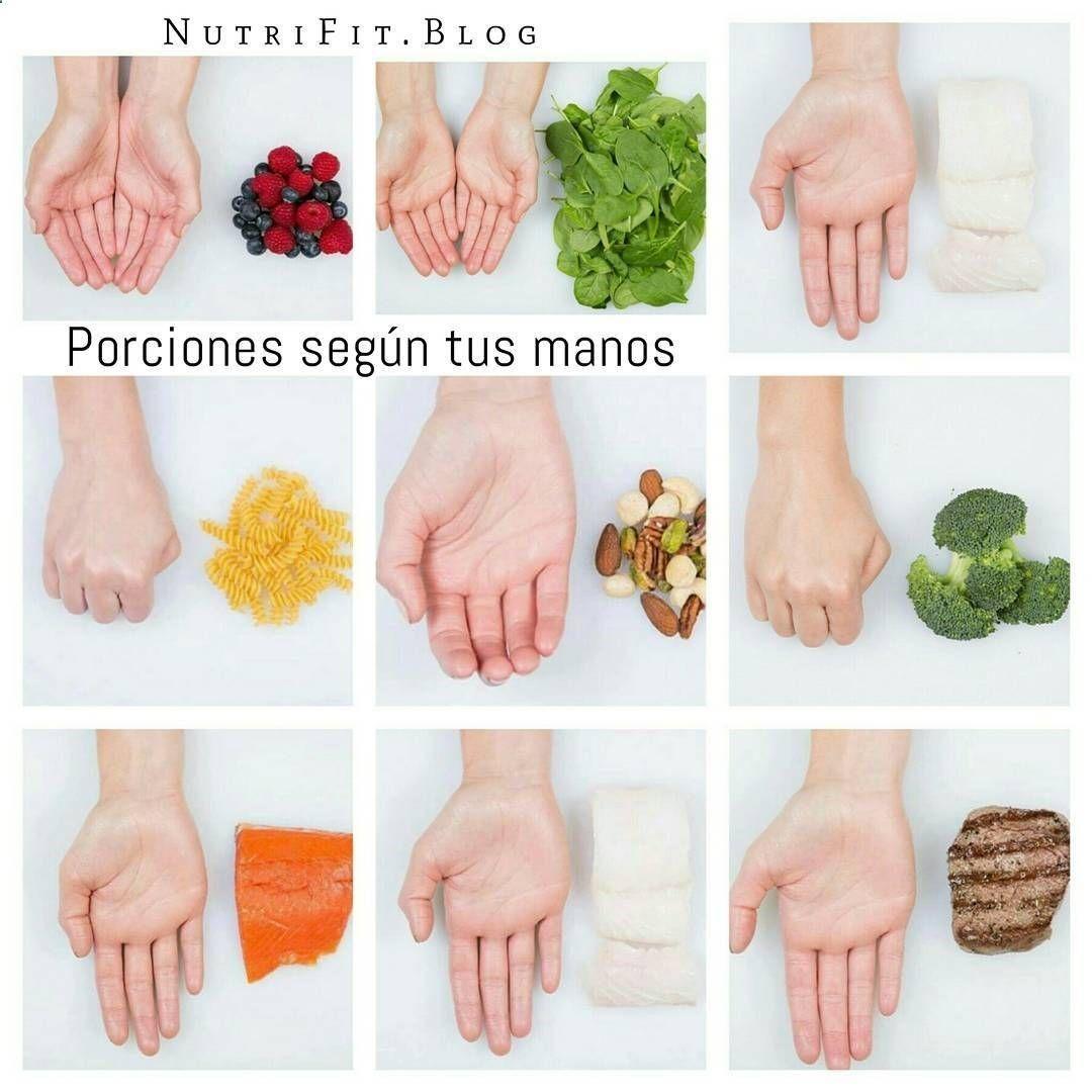 Adelgazar las manos