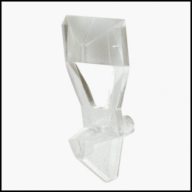 Countertops Plastic Shelf Clips For Kitchen Cabinets Shelf Clips