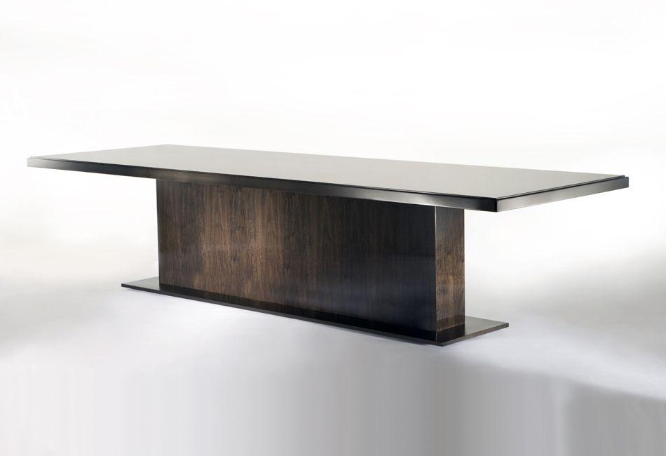 Nova Dining Table (1).jpg
