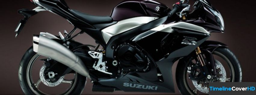 Facebook cover photos motorbikes