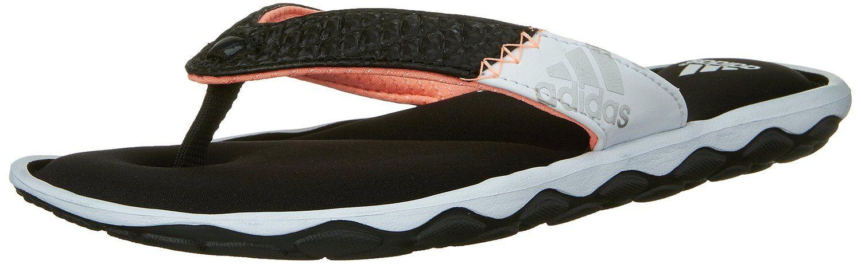 adidas Performance Women s Anyanda Flex W Athletic Sandal     For more  information 1f4f2a6f9