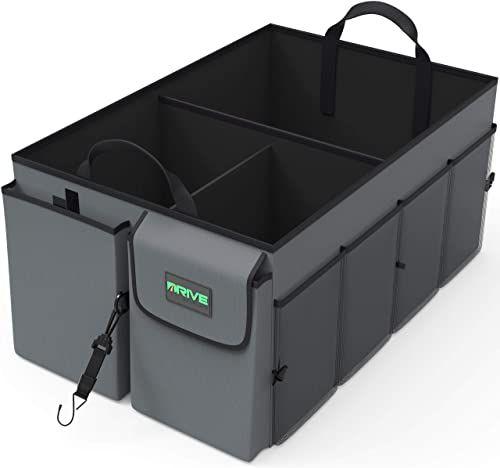 1 St/ück Pressol 7521 Messbecher Polyethylen Inhalt 1 L
