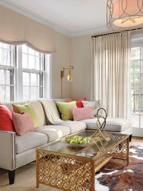 Room · Bright Ideas ...