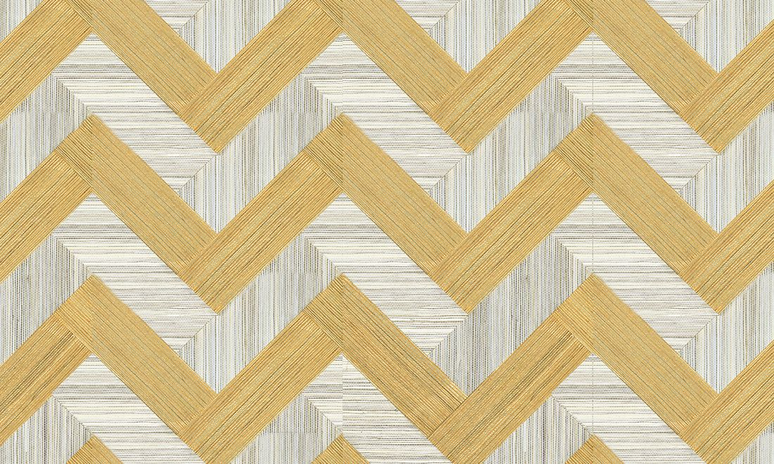 Combine | Oculaire wallcovering from sisal fibres | Collections ...