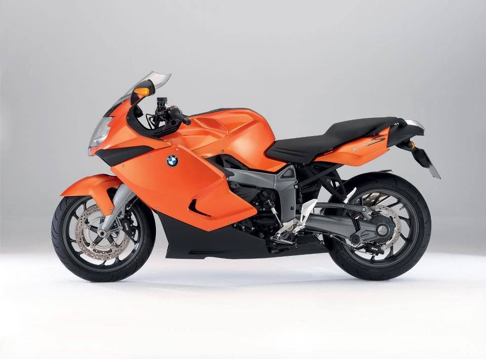 The Bmw K 1300 S Is One Of The Most Appreciated Super Sport Motorcycles In Its Segment There Is No Wonder Why As Th Bmw Motorcycles Cool Motorcycles Bike Bmw
