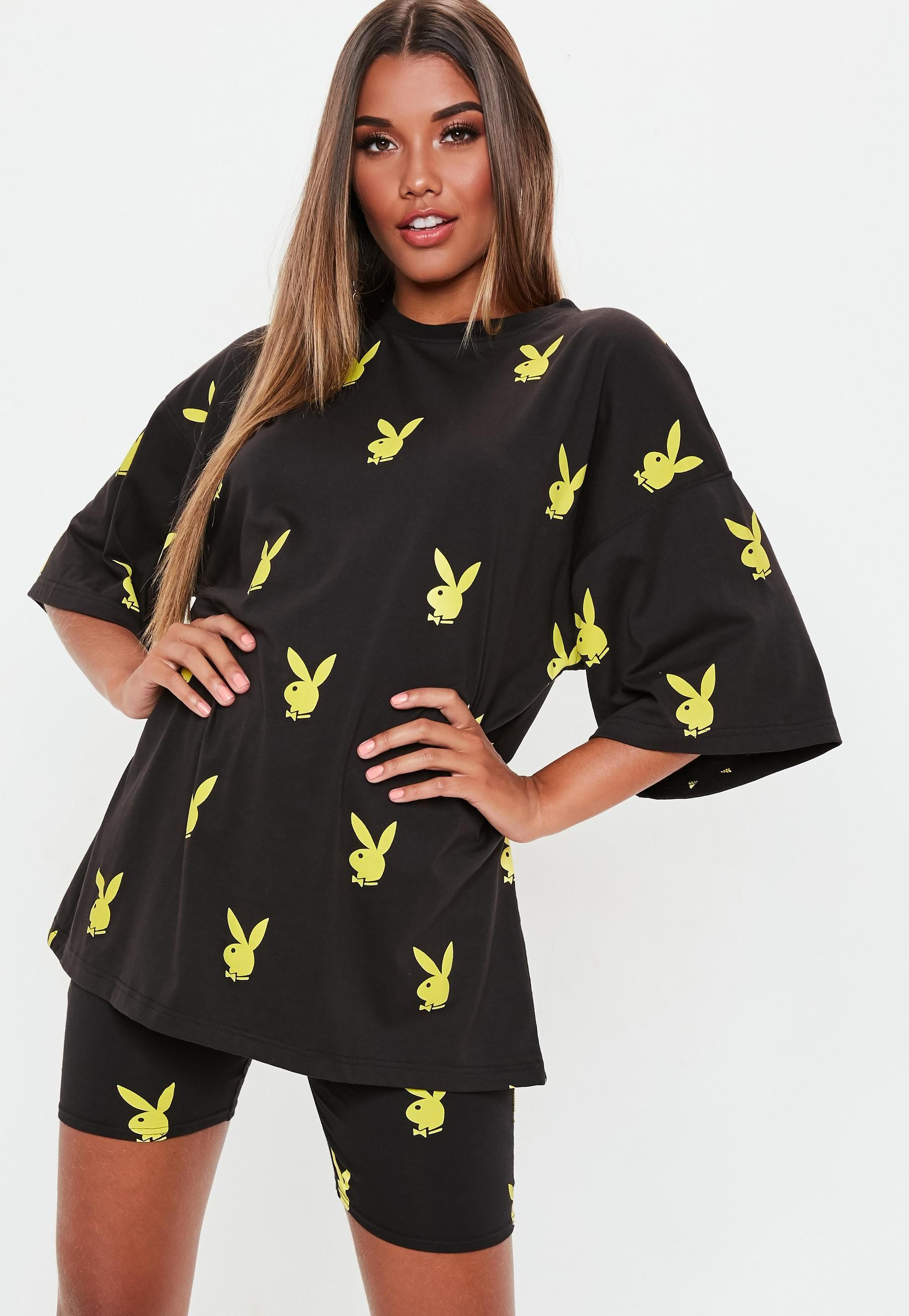 Plus Size Aesthetic Clothing Uk