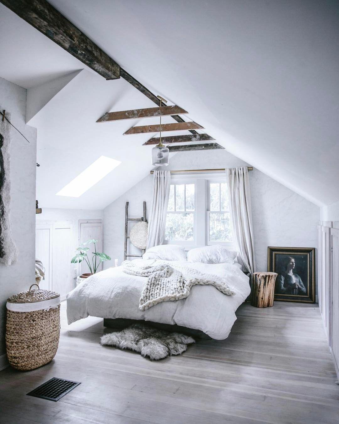 instagram evakosmasflores atmosph re pinterest chambres deco chambre et id e chambre. Black Bedroom Furniture Sets. Home Design Ideas