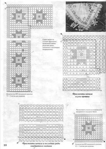 Мода и модель 2007-06 - Osinka.Rus.Pr - Picasa Web Albümleri