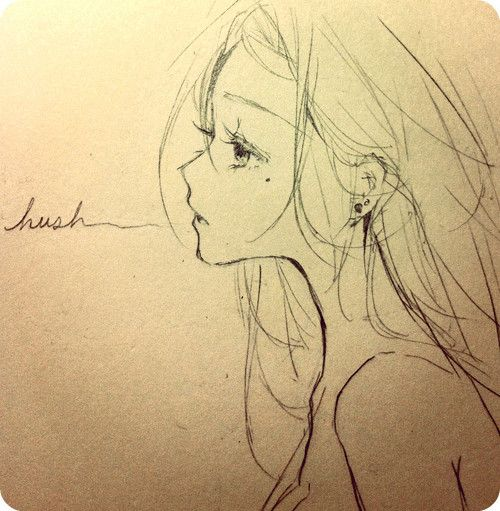 Shoujo manga with strong female lead yahoo dating