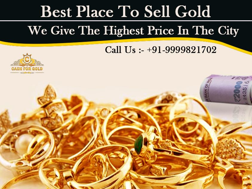 25++ Where to sell old jewelry online viral