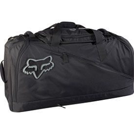 Fox Racing Podium Gear Bag 2014 Atv Fox Racing Gear Bag Dirt Bike Riding Gear