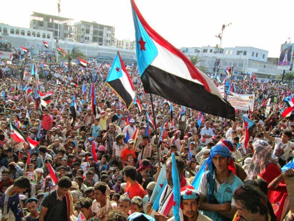 صحيفة البوابة نيوز الحراك الجنوبي للجنة الأممية لا بديل عن عودة جنوب اليمن الحضرمي اليوم الاخباري Outdoor Decor Outdoor Home Decor