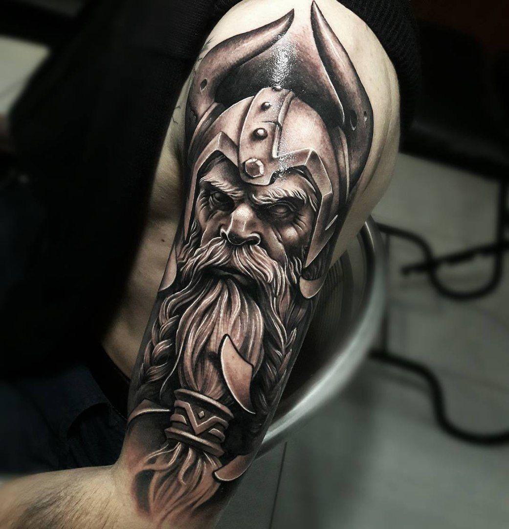 топовые татуировки рукав идеи для татуировок татуировки и тату руки