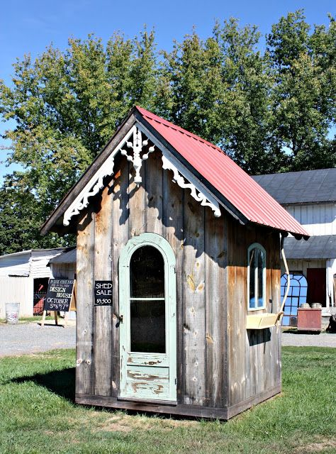 Pin By Molly Boyd On Tattoo Ideas: Carolina Country Living: The Old Lucketts Store In Photos