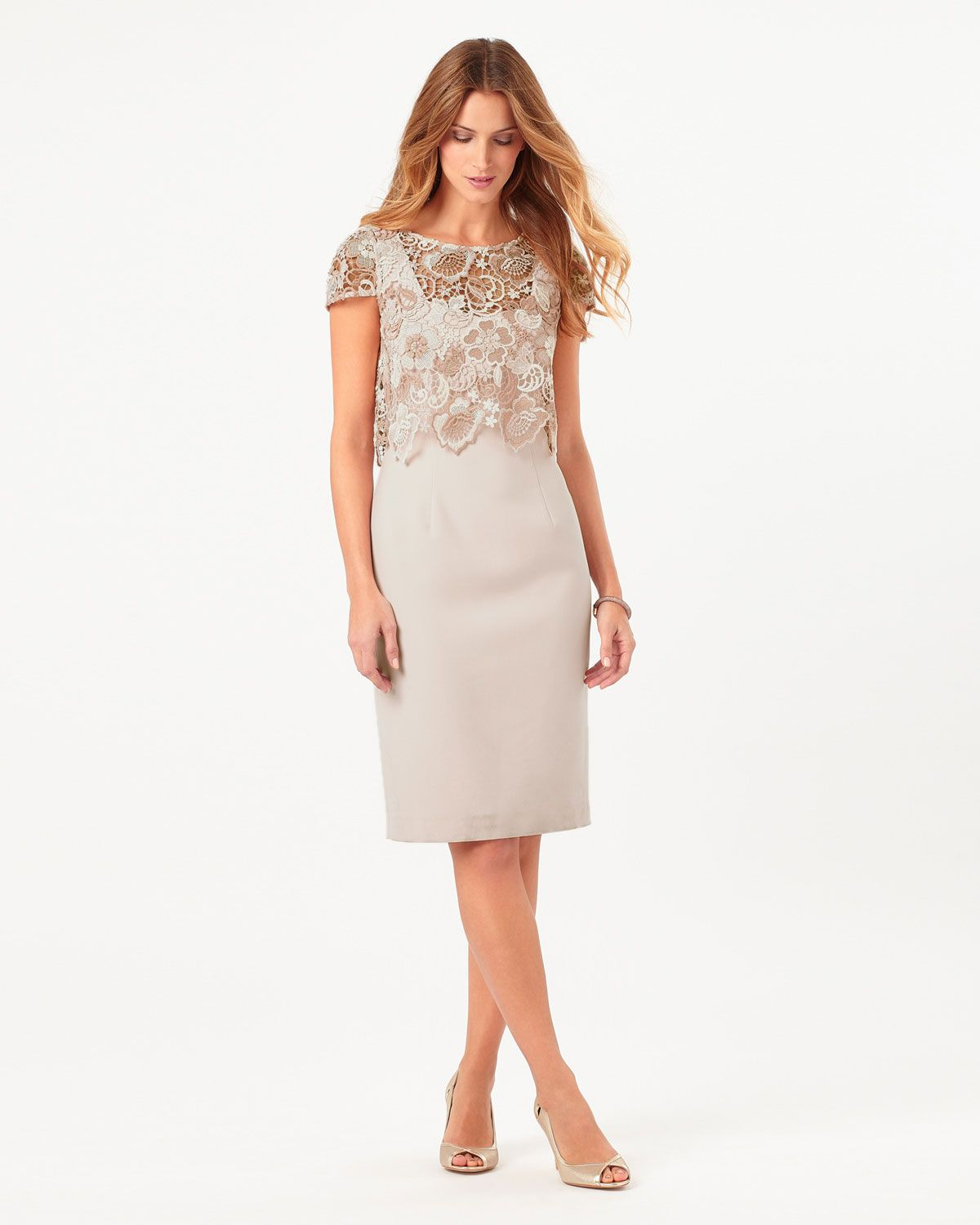 Ensure You Look As Stunning As They Do On The Special Day